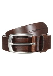 Kiomi Belt Marron Brown