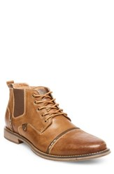 5aa7bd5cae6 Men Steve Madden Shoes | Sale now on | Nuji UK