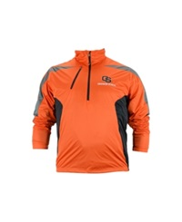 Antigua Men's Oregon State Beavers Discover Half Zip Pullover Jacket