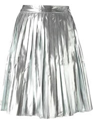 Kai Aakmann Pleated Skirt