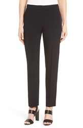 Boss Women's Tixida Slim Trousers