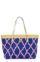 Lilly Pulitzer 'Resort' Tote