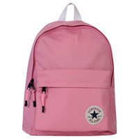 Converse Children's Day Backpack Pink