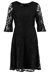 Wallis Cocktail Dress Party Dress Black