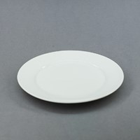 Maxwell And Williams Cashmere Bone China Rim Side Plate