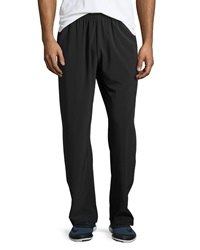 Callaway Tech Fabric Active Pants Black