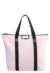 Day Birger Et Mikkelsen Gweneth Tote Bag Rose