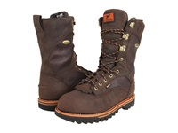 Irish Setter Elk Tracker 880 Brown Men's Boots
