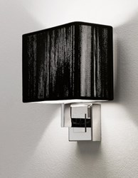 Axo Light Clavius Extended Wall Sconce