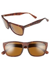 Smith Optics Men's 'Tioga' 57Mm Sunglasses