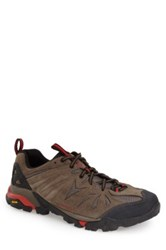 Merrell Capra Low Top Sneaker Gray
