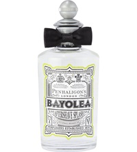 Penhaligon Bayolea Aftershave Splash 100Ml