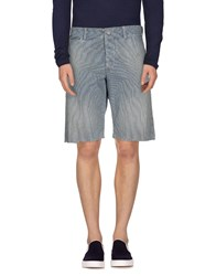 Denim And Supply Ralph Lauren Bermudas