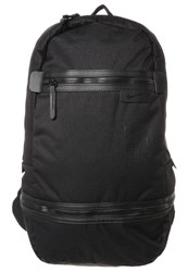 Nike Performance Neymar Rucksack Black