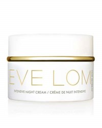Eve Lom Time Retreat Intensive Night Treatment 50 Ml