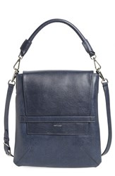 Matt And Nat 'Riley' Faux Leather Crossbody Bag