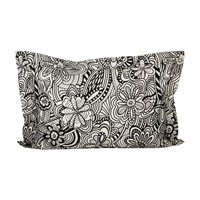 Missoni Home Ozzy Pillowcases Set Of 2 601