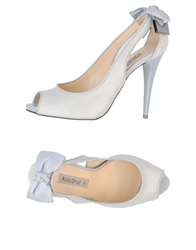 Aldo Brue Pumps