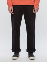 Ymc Thin White Duke Trousers