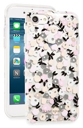 Kate Spade New York Ditsy Floral Iphone 7 Case