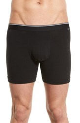 Nordstrom Men's Stretch Boxer Briefs