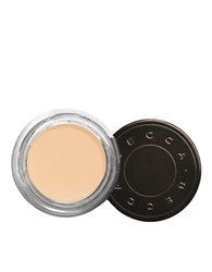 Becca Ultimate Coverage Concealing Creme Tahini