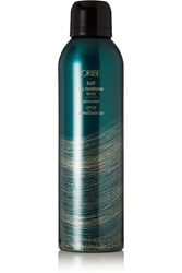Oribe Soft Dry Conditioner Spray Colorless