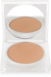 Rms Beauty Luminizing Powder Midnight Hour Neutral
