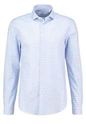 Ck Calvin Klein Norwich Slim Fit Shirt Blue