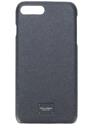 Dolce And Gabbana Iphone 6 7 Plus Case Grey