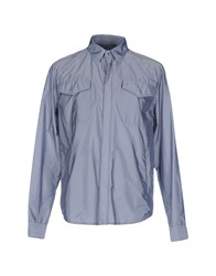 Montecore Jackets Grey