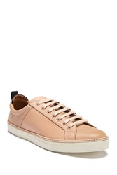 Gordon Rush Marston Sneaker Tan