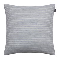 Gant Buzzy Cushion 50X50 Hamptons Blue