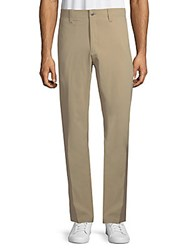 Callaway Classic Pants Chinchilla