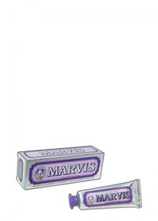Marvis Jasmine Mint Travel Toothpaste 25Ml