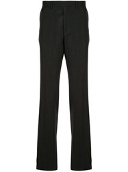 Cerruti 1881 Suit Trousers 60