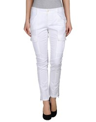 Transit Par Such Trousers Casual Trousers Women