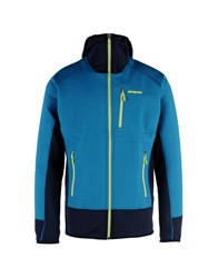 Patagonia Coats And Jackets Jackets Men Turquoise