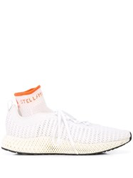 Adidas By Stella Mccartney Alphaedge 4D Sneakers 60
