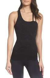 Climawear Formation Tank Black