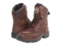 Irish Setter Havoc Brown Men's Boots