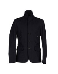 Ralph Lauren Black Label Coats And Jackets Jackets Men