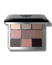 Bobbi Brown Luxe Nudes Eye Palette