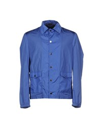 Piombo Coats And Jackets Jackets Men