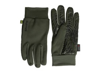 Burton Powerstretch Liner Resin Extreme Cold Weather Gloves Multi