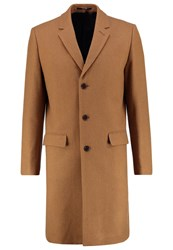 Tiger Of Sweden Dempsey Classic Coat Beige
