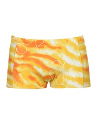 Jantzen Swimwear Swimming Trunks