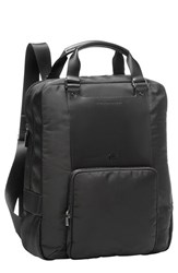 Porsche Design Men's 'Shyrt' Backpack
