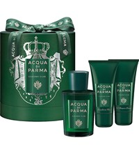 Acqua Di Parma Club Cologne Christmas Set