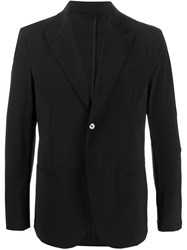 Hydrogen Two Button Blazer 60